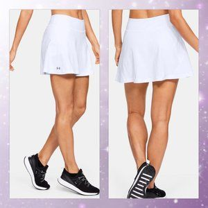 Dresses & Skirts - Women's UA Tennis Center Court Skort